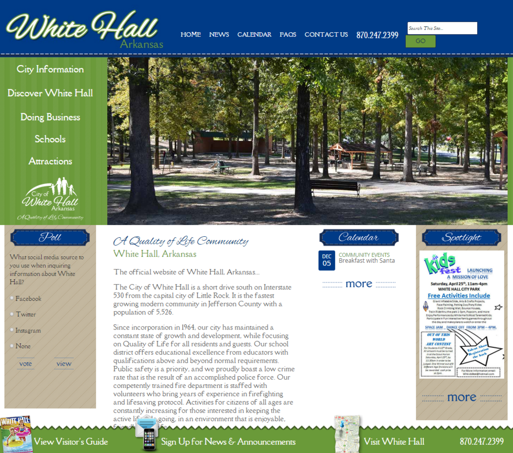 ciwhar-homepage.PNG